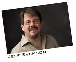 jeff-evenson-motionpost