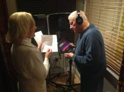 voiceover-booth
