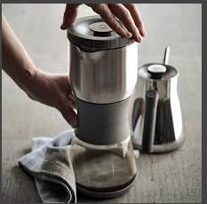 Cafèzinho