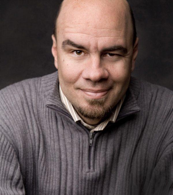 Chris Guillen