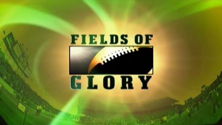 MotionPost-Vide-Production-Fields-of-Glory