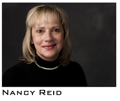 nancy-reid-motionpost