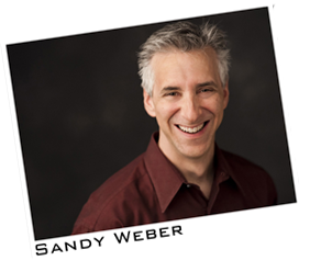 sandy-weber-motionpost