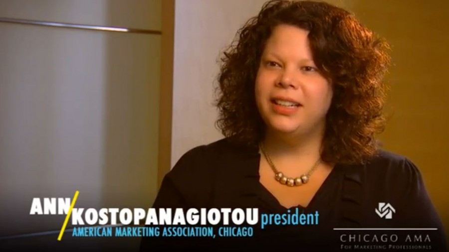 strata-decision-motionpost-video-production