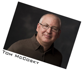 tom-mccorsky-motionpost