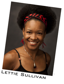 lettie-sullivan-office-manager-at-motionpost-productions-1
